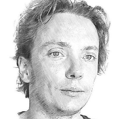 Łukasz Figielski