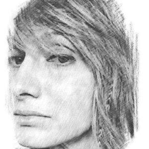 Joanna Szałkowska