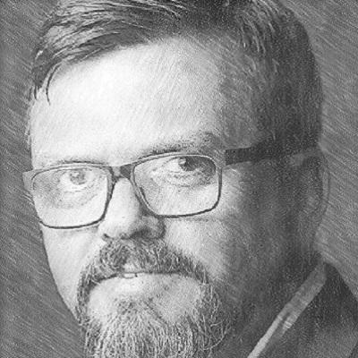 Marcin Ledworowski