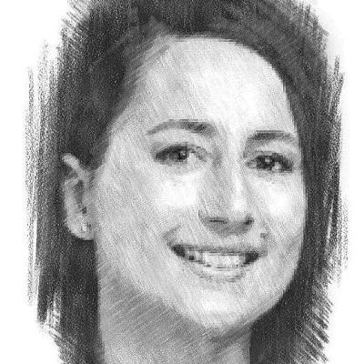 Natalia Mituniewicz