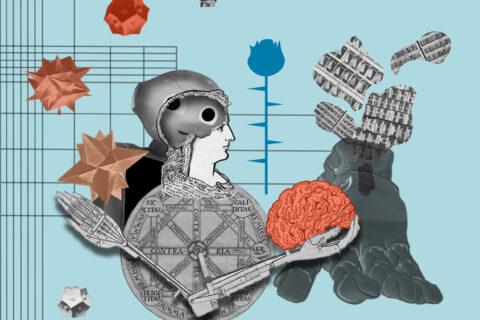 Technologie - Autor ilustracji - Travus