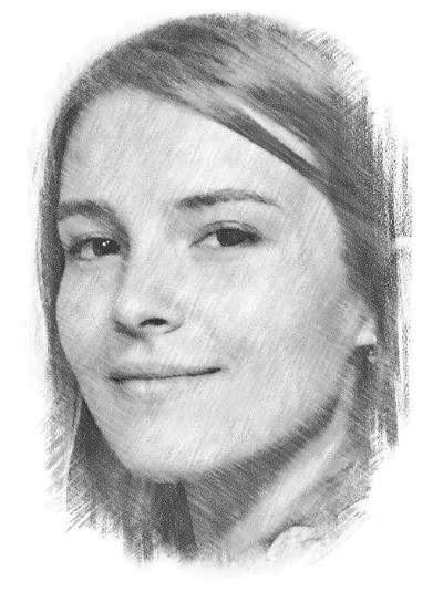 Wera Jr Senior-Tybora