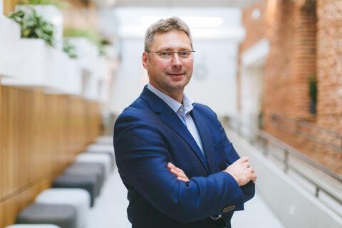 Grzegorz Wójcik Autenti