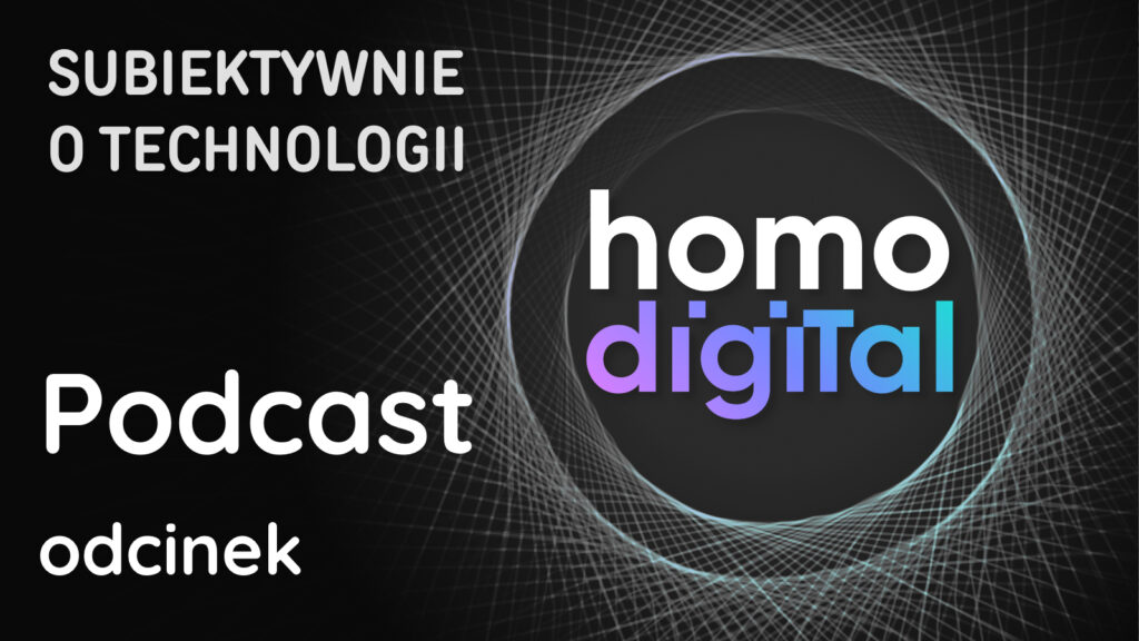 podcast homodigital black