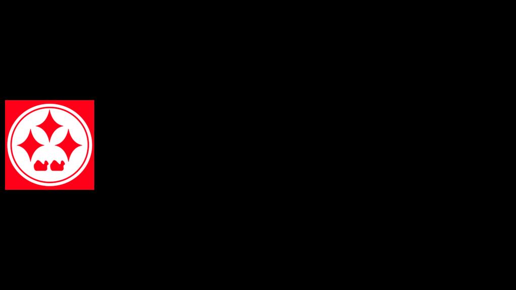 samsung logo 1969