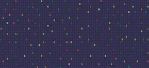 Zera i jedynki, czyli jak rozmawiają komputery? Genialny system binarny