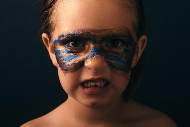 Co zrobić, gdy Twoje dziecko jest autorem hejtu