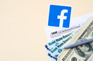 Czy giganci technologiczni powinni płacić podatek cyfrowy?