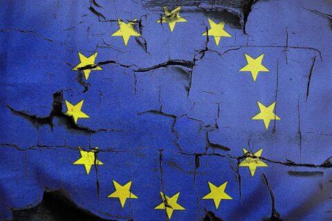 Nowe unijne przepisy dotyczące Internetu