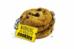 Akceptujesz pliki cookies? Oddajesz więcej niż myślisz