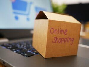 Amazon już-tuż! Czy może zniszczyć rynek e-commerce w Polsce? Nauczka z Indii