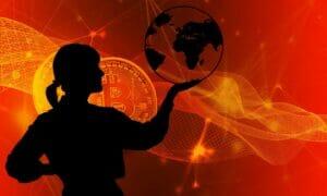 Ideologia bitcoin. Czy kryptowaluciarze niszczą nasz świat?
