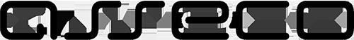 asseco logo partner homodigital