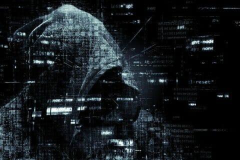 haker hacker HomoDigital