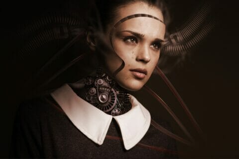 etykaSI, AI ethics, HomoDigital