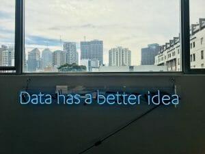 Czy Big data zrobi rewolucję w medycynie?