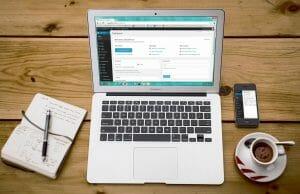 Jak zbudować swoją pierwszą stronę internetową – wizytówkę, sklep lub bloga?