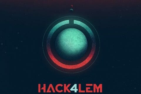 hack4lem homodigital
