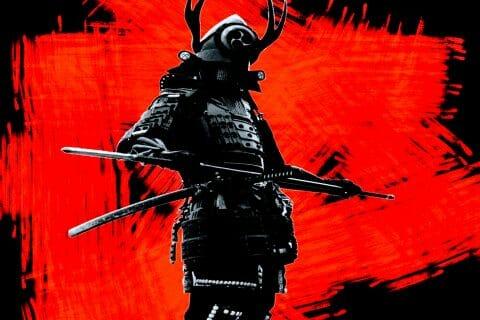 Hejt samurai labs homodigital