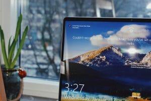 Jak sprawniej korzystać z Windows 10 – poradnik