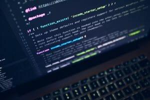 Programowanie NAPRAWDĘ jest dla każdego! Poznaj no-code i low-code