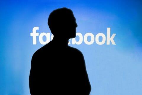 Facebook cenzuruje świat nauki. Czy kogoś to dziwi?