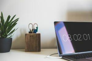 5 powodów, dla których ważne jest pozycjonowanie serwisu WWW