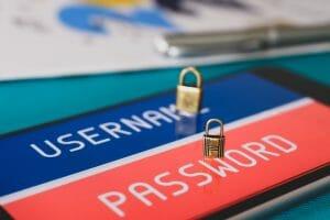 Hosting z szyfrowaniem SSL. Absolutny wymóg świata e-commerce.