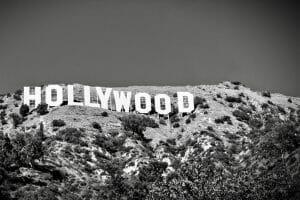 Hollywood szykuje produkcje o antybohaterach Doliny Krzemowej