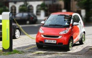Elektryczny samochód. Eko-ściema czy przyszłość?