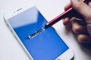 Koniec Facebooka? Oby jak najszybciej!